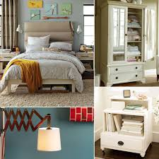 furniture for small bedrooms spaces. Narrow Bedroom Furniture. Small Decorating Ideas Popsugar Smart Living For Your Furniture M Bedrooms Spaces U