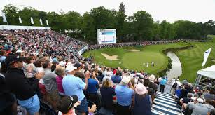 2018 bmw wentworth. exellent bmw euro tour announces bmw pga will move from may to september avoid  scheduling conflict  golf digest to 2018 bmw wentworth r