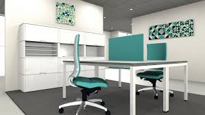 creative ideas office furniture. Wonderful Creative Office IdeasCreative Furniture Design Catalogue H35 For Your Home  Also Ideas 40 Inspiration Intended Creative