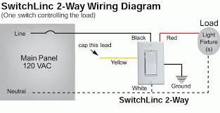 2 single pole switch wiring diagram wiring diagrams single pole switch wiring diagram diagrams