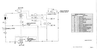 york central air conditioner won t run s1 02423998700 youtube within Air Conditioner Schematic Wiring Diagram york air conditioner wiring diagram at