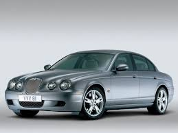 2018 jaguar s type.  jaguar 2005 jaguar stype  what i want to drive when get out of on 2018 jaguar s type