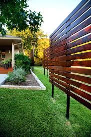 patio ideas outdoor privacy screen ideas 1000 ideas about outdoor privacy screens on outdoor