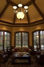 Nice Ceiling Designs 54 Best Ceiling Images On Pinterest Ceiling Design Ceilings And