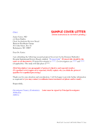 Awesome Collection Of Cover Letter Cover Letter Examples Research