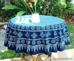 blue round tablecloth small light blue tablecloth roll blue round tablecloth