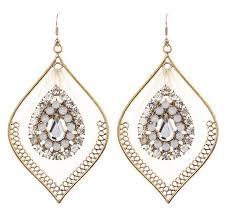 whole fashion jewelry dozen