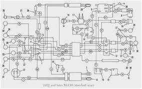 98 seadoo wiring diagram wiring diagram libraries sportster engine diagram wonderfully i just bought a 98 seadoo98 seadoo wiring diagram 12