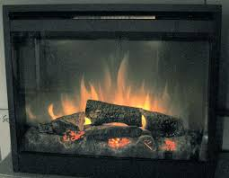 heat n glo electric fireplaces high heat electric fireplace insert n inserts trim on off remote heat n glo electric fireplaces