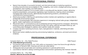Examples Of Objectives On Resumes Objective Samplesor Resumes Resume Beautiful Sample Preschool 69