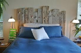 diy bedroom furniture ideas. Diy Modern Bedroom Ideas Furniture