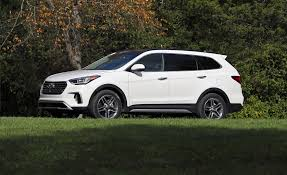 2018 hyundai hybrid suv. perfect suv for 2018 hyundai hybrid suv i