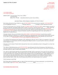 City Traffic Engineer Cover Letter