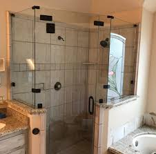 frameless glass shower doors dallas tx frameless glass shower doors fort worth tx dfw