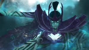 dota 2 mortred the phantom assassin wallpaper dota 2 wallpapers