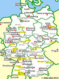 road map of germany 1 airport frankfurt airports munchen munich Nuremberg Airport Map road map of germany 1 airport frankfurt airports munchen munich erfurt stuttgart airport bavaria upper franconia nurnberg nuremberg nuremburg bamberg coburg nuremberg airport terminal map