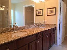 Bathroom Cabinets Orlando Sold 565 Vista Sol Dr At Del Webb Orlando In Ridgewood Lakes