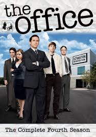 the office poster. The Office Poster. Delighful Poster Inside E (