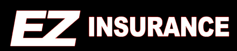 As per auto insurance in las vegas, $15,000 is provided for death or bodily injury if a person in accident, for death of two or more or bodily injury it is $30,000 and for others property destruction or injury it is $10,000 in an accident. Ez Insurance Home And Commercial Coverage Las Vegas Nv
