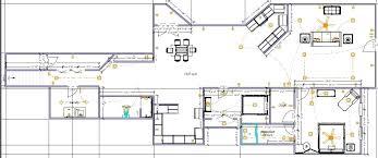 basement design software. Basement Design Plans Bathroom . Software