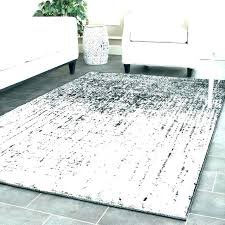 grey furry rug fuzzy rugs for bedrooms fuzzy bedroom rugs fuzzy white area rug white fluffy bedroom rugs large