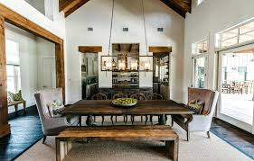 chandelier kitchen table height to hang chandelier over kitchen table chandelier kitchen table