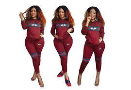 new shark High quality <b>printing</b> Small bee Sports suit <b>justin bieber</b> ...
