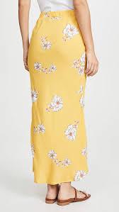 Flynn Skye Size Chart Flynn Skye Womens Alice Skirt At Amazon Womens Clothing Store