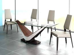 modern dining table and chairs round modern dining table modern breakfast table furniture endearing contemporary round modern dining table and chairs