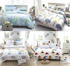bright colored comforter sets queen size bedding set poly cotton blue grey bed linens bright colored bright colored comforter