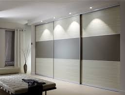 contemporary fitted bedroom furniture. Built-in Wardrobes Leeds. Sliding Wardrobe Doors Contemporary Fitted Bedroom Furniture E