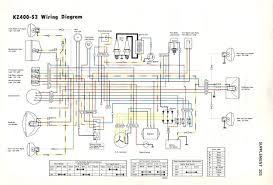 jeep wrangler turn signal wiring diagram unique 1990 jeep yj wiring 1990 jeep wrangler radio wiring diagram jeep wrangler turn signal wiring diagram luxury led turn signal circuit diagram wiring schematic motorcycle of