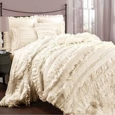 luxury white comforter sets best 25 ideas on 16