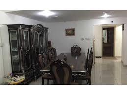 used furniture ers in dubai mr abbas} dubai Seller