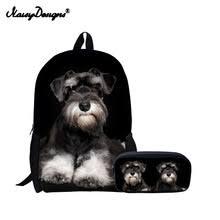 Galleria Lol Backpack Allingrosso Acquista A Basso Prezzo Lol