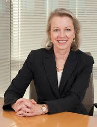 about the center for food safety and applied nutrition > questions image of susan ne ph d director of the center for food
