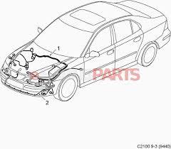 Mortise lock diagram wiring diagrams moreover card swipe wiring diagram in addition von duprin wiring diagram