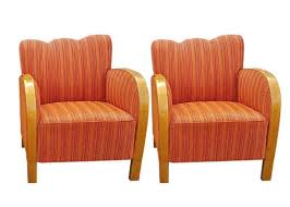 art deco outdoor furniture. ar43 swedish antique art deco armchairs fluted back bentwood arms outdoor furniture h