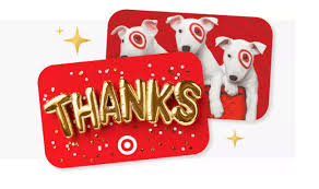 From personalized offers to grocery products, there is a big sale on almost everything at target. Save 5 Off Target Gift Cards Saving Dollars Sense