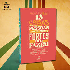 flyer translated in portuguese