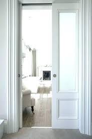 double bedroom doors white bedroom door bedroom door sizes interior double doors medium size of french double bedroom doors