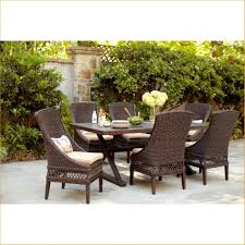 home depot patio furniture covers. Patio Furniture Covers At Home Depot Outdoor Waterproof 1280