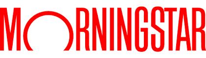 Morningstar Asset Allocation Chart How To Benchmark Your Portfolio Morningstar