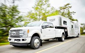 2018 ford f350 king ranch.  2018 2018 ford f350 king ranch dually review to ford f350 king ranch