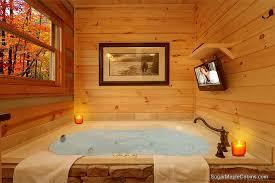 gatlinburg one bedroom cabin with indoor pool. bedroom gatlinburg tennessee cabin smoky mountains luxury rentals in one with indoor pool