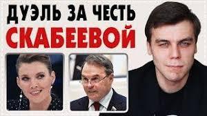 Російська мова зникне з банкнот і монет у Казахстані - Цензор.НЕТ 3628