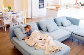 comfortable couches to sleep on.  Sleep Thatu0027s  With Comfortable Couches To Sleep On S