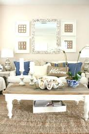 wall mirrors for living room. Exellent Wall Jcpenney Wall Mirrors Decor Large Size Of Living For Dining Room  Framed Bathrooms On
