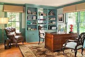 diy office gifts. Diy Office Gifts. Brilliant Gifts Benjamin Moore Caribbean Teal Home  Traditional With Coral Lamp E