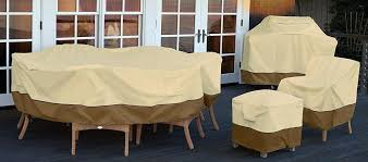 amazon patio furniture covers. Patio Table Covers The Best Portable Outdoor Furniture Amazon U